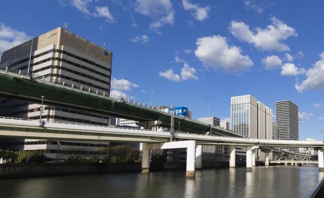 料金 阪神 高速